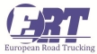Firmenlogo: ERT European Road Trucking GmbH